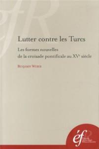 LutterContreLesTurcs_Couv